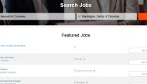 JobBankScreenshot.PNG