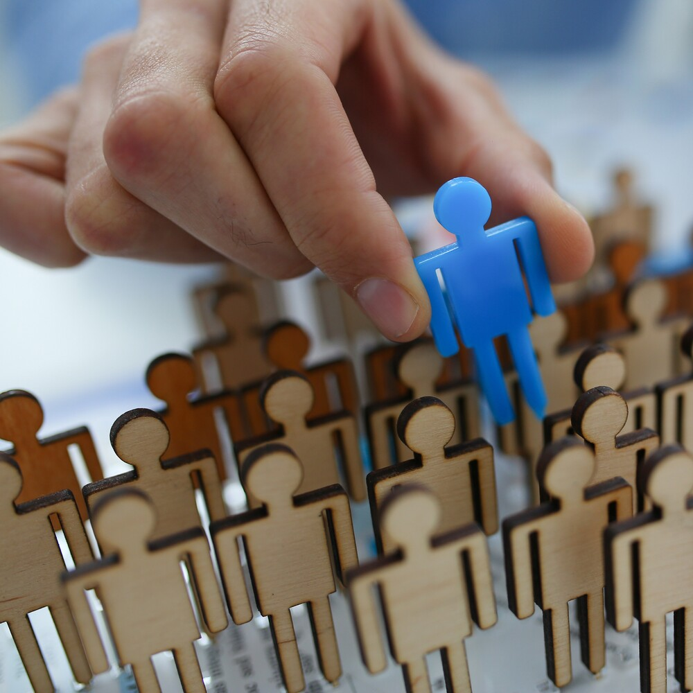 Is It Time to Put Your Hiring Practices on the Chopping Block?