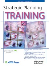 110505-StrategicPlanningTraining_full