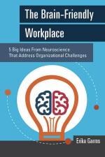 111408_The-Brain-Friendly-Workplace