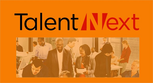114161 Member Week_web landing pg-banner-TalentNext-b-640x3504.jpg