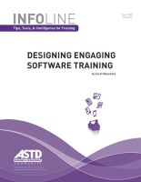 Designing-Engaging-Software-Training-Infoline