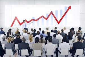 sales_training.jpg