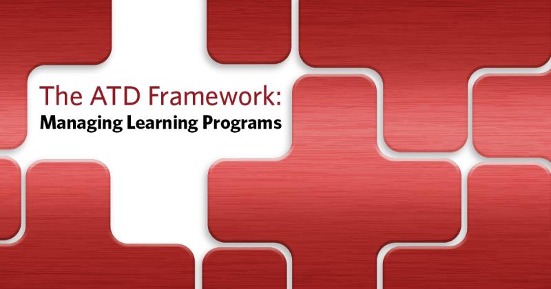 0716111_TD Framework-tile-MLP