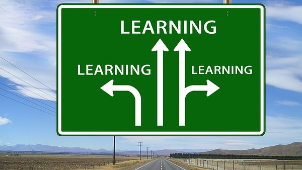 LearningRoad.fw.png
