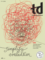 TD_2018_04_cover.png