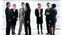 sales-network