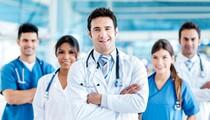 healthcare culture