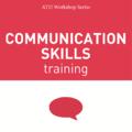 communication skills training Comm-skills-2-highqual