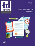 251706-Business-Writing-for-Managers-150