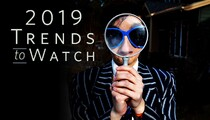 2019 talent development trends