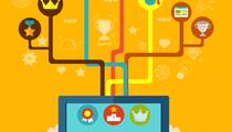 LearnNow: Game Design Promo Item