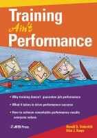 9781562863678_Training_Aint_Performance