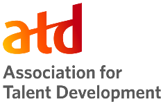 ATD_logo_web.png
