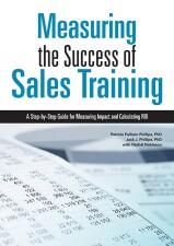 Measuring-Success-of-Sales-Training