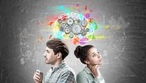 professionals-thinking-brain-technology-shutterstock_631936877-78774.jpg