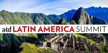latin america summit banner interm.jpg