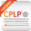 CPLP Certified