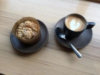 coffeemuffin.jpg