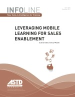 Leveraging Mobile Learning for Sales Enablement_COVER.jpg