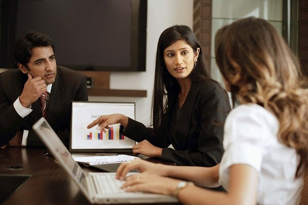 Tips to Get Sales Management on Board w SE