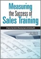Measuring the Success of Sales Training_cover_111225_150.jpg