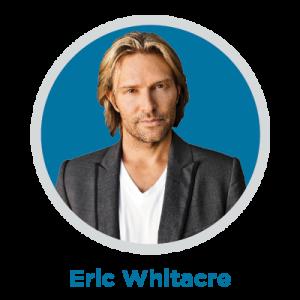 CONF-ICE2019-Eric-Whitacre-Keynote-IMG