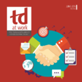 June2015_TDWCover_450w