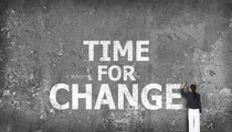 102716_change