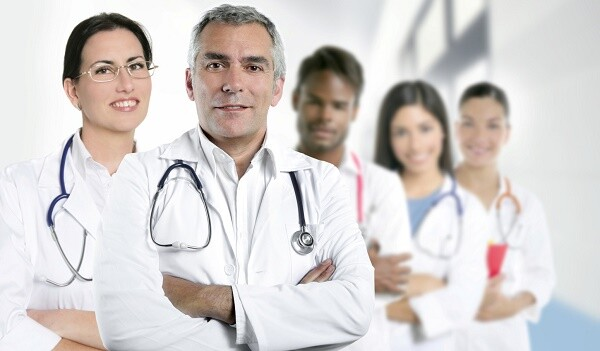 physician-leadership