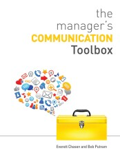 111206_ManagerCommToolbox_full