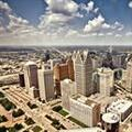 New Horizons - Detroit (Livonia)