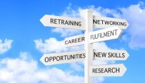 103498240_careerplan