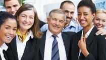 multi-generational-workplace-2
