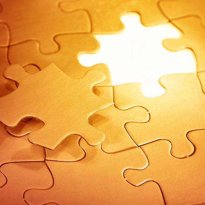 Is There a Missing Piece in Your Leadership Development Program?