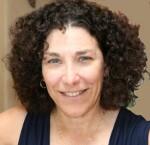 Barbara-Greenstein.jpg