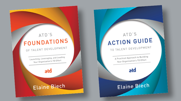 Pubs-113022 Talent Development Book Bundle_banner-840x480.png