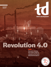 TD_2018_11_cover.png