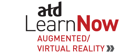 25014-Learn-Now-logo-AR-VR.png