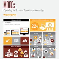 MOOCs_cover.png
