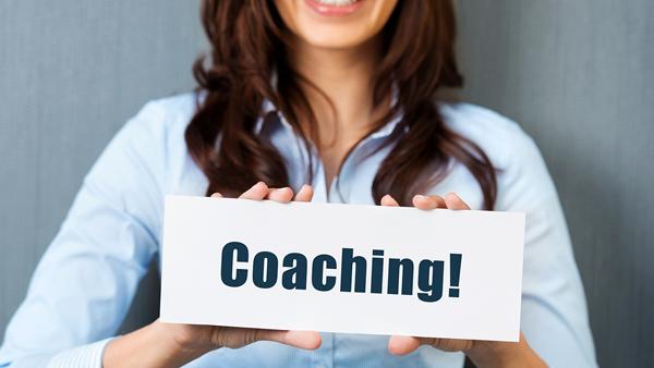 coaching.fw.png