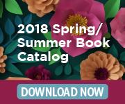 ATD Press 2018 Spring Books Catalog
