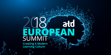 2018 european summit banner