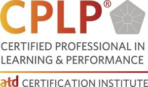 CPLP Logo - JPG