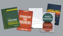 840x480_The Training Department Starter Kit.jpg