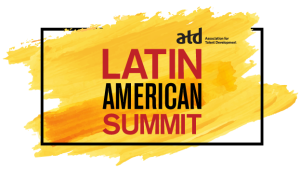 Latin American Summit Logo