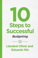 111822_10 Steps to Successful Budgeting