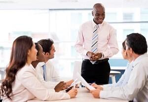 Managers_Communicate_Motivation.jpg