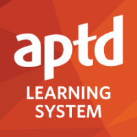 APTD Learning System