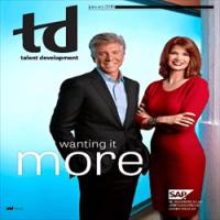 January 2015 TD Magazine